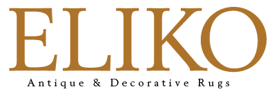 Eliko Antique & Decorative Rugs